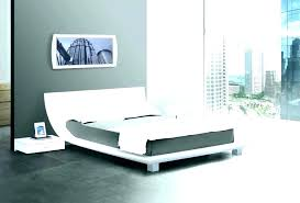 low rise queen bed frame – desiregroup.co