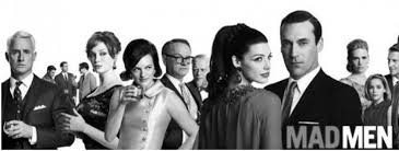 popular tv series but not to watch family mad man mad men series 6