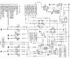 e34 wiring diagram schema wiring diagram bmw z3 wiring diagram bmw e34 radio wiring diagram