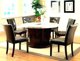 large round dining table seats 8 large round dining table seats 8 round table seats 6