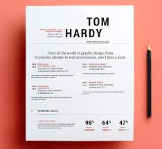 Free Graphic Designer Resume Templates Word Resume Resume Free ...