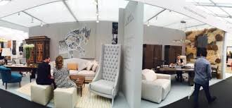 alexandra furniture. the stand of coleccin alexandra at decorex international 2015 alexandra furniture