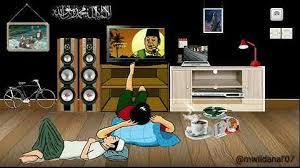 Download cepat dan mudah lagu mp3 12b. Download Status Video Papatah Kang Ibing Mp3 Free And Mp4