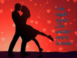 best love wallpaper with lovely quotes. Perfect Best Best Love Wallpapers Lovely Quoteslove Quotes Wallpapers Free Download  Love Failure With Quotes For Mobile  To Wallpaper With Quotes