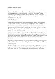 University Cover Letter Template 22 And Some Basic