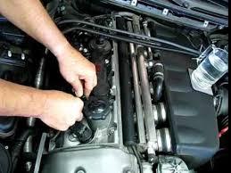 bmw i fuel pump relay wiring diagram for car engine bmw x5 cooling fan relay location bmw n62 engine diagram