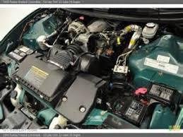 similiar pontiac engine keywords liter ohv 12 valve v6 engine on the 1999 pontiac firebird convertible