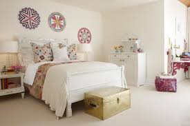 Small Bedroom Chandeliers Very Soft Pale Pink Rounded Cushion Girls Bedroom Ideas For Small