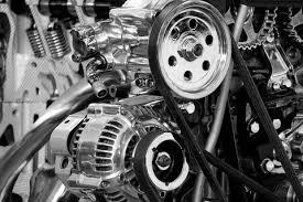 Diesel Service | Rhodeside Auto Tune