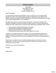 Best Kaplan Optimal Resume Photos Entry Level Resume Templates