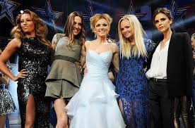 <b>Spice Girls</b> Mash Up Posh Spice's Best Moments for Victoria ...