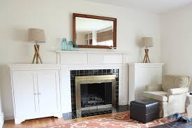 White Cabinet For Living Room White Cabinet Living Room Living Room Design Ideas