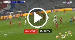 🔴AO VIVO Esporte Interativo HD AGORA | Real Madrid X Barcelona Ao Vivo –  LaLiga| Real Madrid ao vivo agora assistir esporte interativo! Esporte  Interativo Plus ao VIVO
