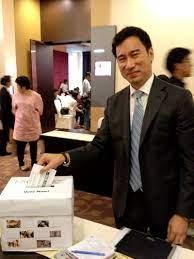 เศรษฐพุฒิ สุทธิวาทนฤพุฒิ ประวัติผู้ว่าการธนาคารแห่งประเทศไทย ธปท. คนล่าสุด