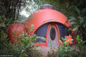 diy dome homes built from aircrete are an affordable ecofriendly option treehugger