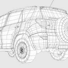 Nissan Lec Wiring Diagram