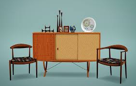danish modern dining set i m absolutely in love with this dining set