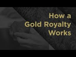 Sandstorm Gold Chart Videos Matching Why Sandstorm Gold Royalties Ceo Is Bullish