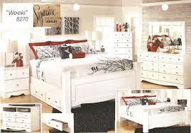 luxury ideas ashley furniture white bedroom set bedroom ideas