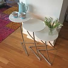 Designm Bel F R Das Wohnzimmer Lounge Zone De Lounge Zone