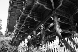 摩尼殿 姫路市書寫山圓教寺の写真 トリップアドバイザー