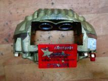<b>Суппорт тормозной передний</b> правый Great Wall Deer 4x4 ...