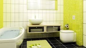 bathroom remodeling new york. bathroom remodeling new york city d