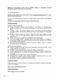 Microsoft Word Resume Elegant Resume Layout Microsoft Word Awesome ...