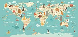 world map wallpaper bdfjade throughout wall paper on at