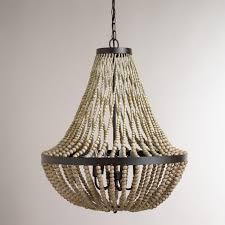 ceiling lights whole chandelier crystals baccarat chandelier classic chandelier beaded solar chandelier white wood orb
