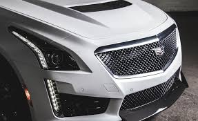 2018 cadillac v coupe. perfect 2018 2018 cadillac cts coupe and its race car inspired restyling to cadillac v coupe