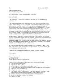 Awesome Collection Of Employment Verification Letter For Best
