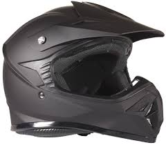 Helmet Size Chart Typhoon Motorcycle Helmets For Kids
