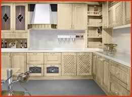 Renovation Cuisine Rustique Chene Inspirational Ment Renover Une