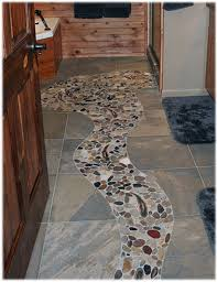 Decorative Tile Designs Decorative ceramic tile trout hand made trout shower tiles for 75