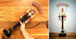 pipe lamp socket pipe lamp socket luxury pipe mount lamp socket pipe lamp socket