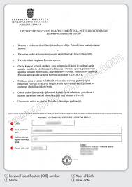 Immigrating To Croatia Immigrating To Zagreb Country Profiles