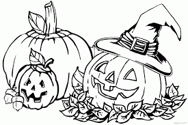 You'll find many autumn and fall coloring pages that are free to print for the kids. Free Fall Coloring Pages Printable Coloring Home