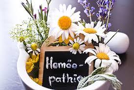 hoher blutdruck homöopathie