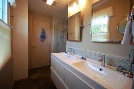 bathroom remodel portland oregon. Ikea Bathroom Remodel General Contractors Kitchen Remodeling Portland Or Jack And . Inspiration Decorating Oregon