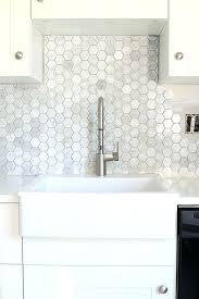 installing backsplash tile installing installing glass