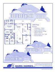 adams homes floor plans. Adams Homes Floor Plans And Location In Jefferson, Shelby, St. Clair County Alabama, Inventory-Prebuilt