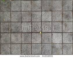 stone floor tiles texture. Stone Floor Tile Texture Background Tiles S