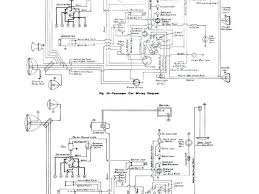 ford 3000 wiring diagram mesmerizing ford tractor wiring diagram ford 3000 wiring diagram ford wiring diagram body diagram generator beautiful ford 3000 ignition wiring