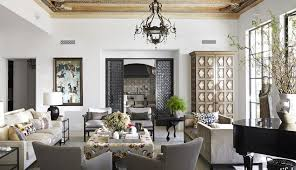 yellow decorations room black living rustic design small apartments decor pictures contemporary modern mustard for ideas