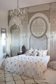Best In The Bedroom Images On Pinterest - Modern glam bedroom