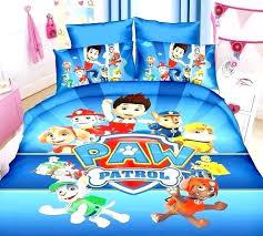 pet bed duvet covers diy dog bed duvet cover dog bed duvet covers blue paw patrol
