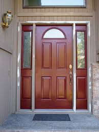 exterior door designs. Home Door Design Pictures New Best Material For Exterior Front Double Designs S