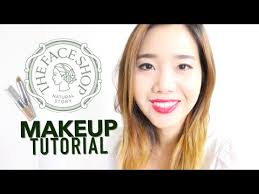 full cover makeup tutorial for acne ft the face