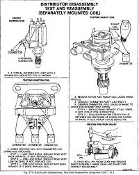 bad ground caused a blown icm? pennock's fiero forum Fiero 4.9 Automatic at 4 9 Fiero Wiring Harness